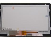 10.1'' 1024x600 WSVGA LED (HSD101PFW3) 40pin + тачскрин