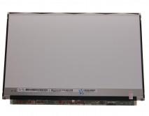 12.1'' 1280x800 WXGA LED (LP121WX4 TLA1) 40pin матовый