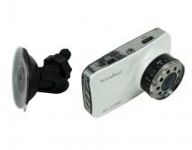 Видеорегистратор M28 (1080p, 30fps, G-sensor)