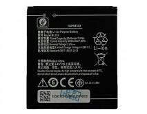 АКБ Lenovo BL253 A2010/A1000 High Copy