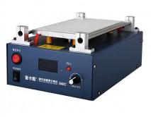 Сепаратор Kaisi 948C вакуумный (для разборки сенсорных модулей) (7 дюймов)