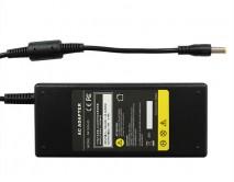 Блок питания для ноутбука 19 V/4,74 A, разъем 5,5*1,7 (Acer) 1 класс