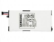 АКБ Samsung P1000 Galaxy Tab High Copy