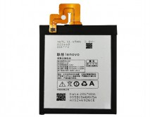 АКБ Lenovo BL230 Vibe Z2 High Copy