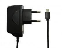 СЗУ micro USB 0.5A (тех упак)
