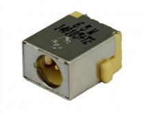 Разъем зарядки для Acer Aspire 5750/5750g/5742g/5742z/Acer Aspire 5741/5741G/5741Z/Acer Aspire 5250/5252/5253/5336 120W