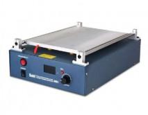 Сепаратор Kaisi 988C вакуумный (для разборки сенсорных модулей) (12 дюймов)