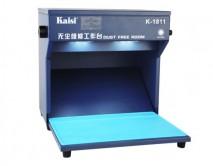 Антипылевая комната Kaisi K-1811