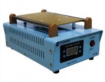 Сепаратор Sunshine SS-918K вакуумный (8.5 дюймов)