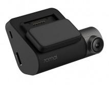 Видеорегистратор Xiaomi 70mai car camera Pro черный
