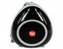 Колонка T&G 514 (серый)